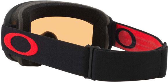 O Frame 2.0 Pro XS skibril