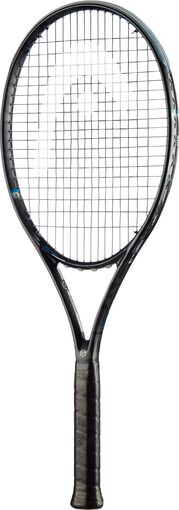 Head - Graphene Radical Team tennisracket - Unisex - Accessoires - Wit - L1