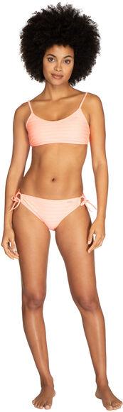 Cabelst bikinibroekje