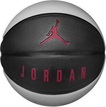 Nike Jordan Playground 8P basketbal Zwart