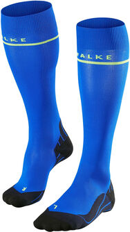 RU Energizing sokken