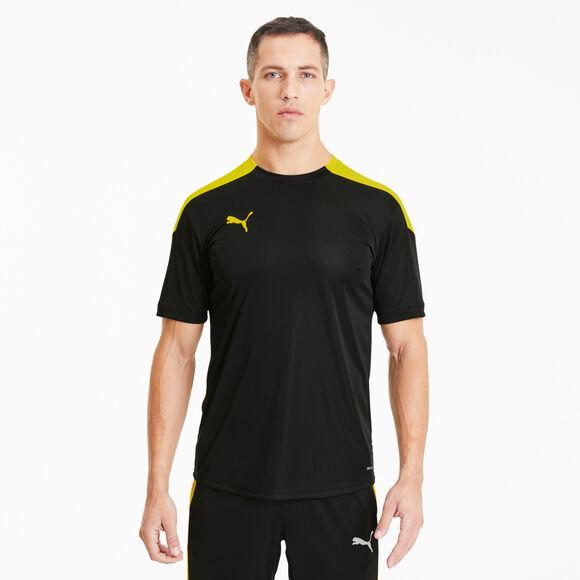 FTBLNXT shirt