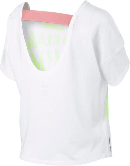 HIT Feel It shirt