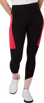 Puma Training tight Dames Zwart
