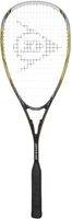 Fusion Tour squashracket