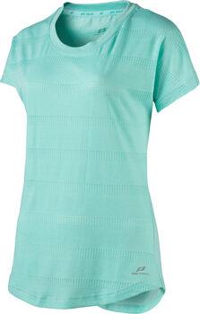 PRO TOUCH Agny shirt Dames Groen