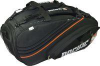BX2 Pro XL tennistas