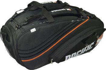 Pacific BX2 Pro XL tennistas Zwart