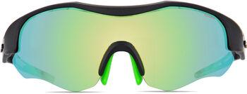 Sinner Triple sportbril zonnebril Zwart