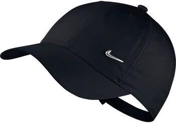Nike H86 Metal cap Zwart