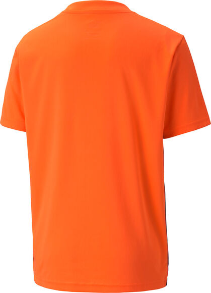 FTBLPlay Graphic kids shirt