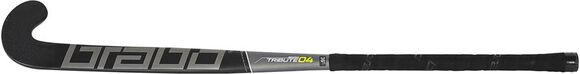 G-Force TC-4 kids hockeystick
