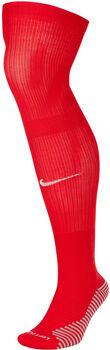 Nike FFF Stadium Thuis/Uit sokken Rood