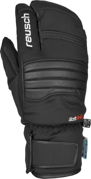 Arise R-Tex Lobster handschoenen