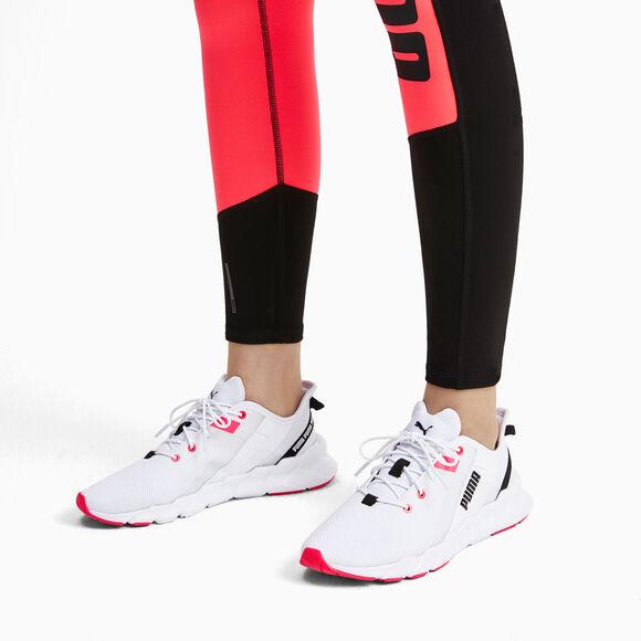 Weave XT fitness schoenen