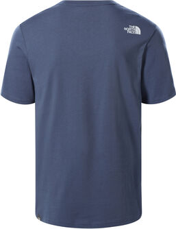 Campay shirt