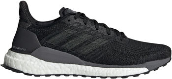 ADIDAS The product image is missing! Dames Zwart