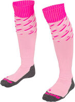 Curtain sokken