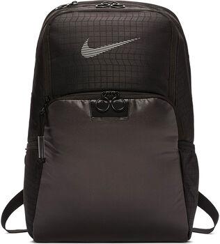 Nike Brasilia rugzak Dames