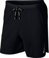 "Dri-FIT Flex Stride 7"""" short"