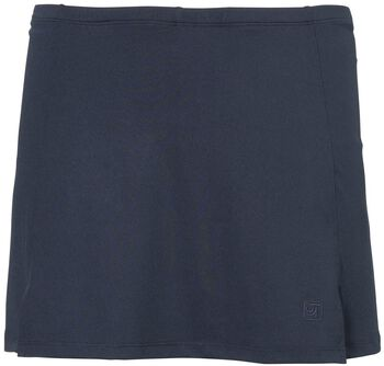 Sjeng Sports lady skort Dames Blauw