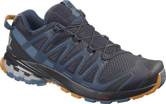 XA Pro 3D V8 trail wandelschoenen