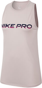 Nike Pro Dri-FIT Legend top Dames