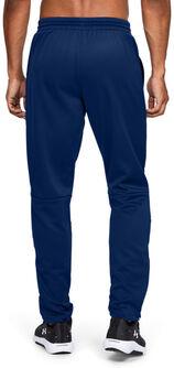 MK1 Warm-up broek
