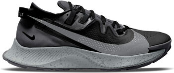 Nike Pegasus Trail 2 hardloopschoenen Heren