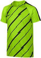 Dry Football jr shirt