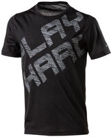 Timm shirt