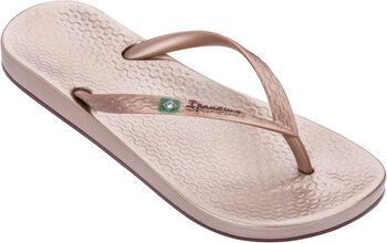 Ipanema Anatomic Briljant slippers  Dames Roze