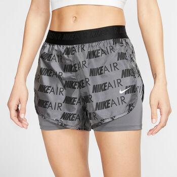Nike Air short Dames