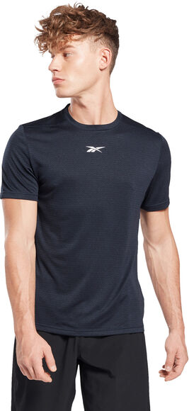 Work Melange t-shirt