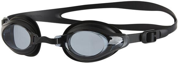Mariner Supreme Mirror zwembril