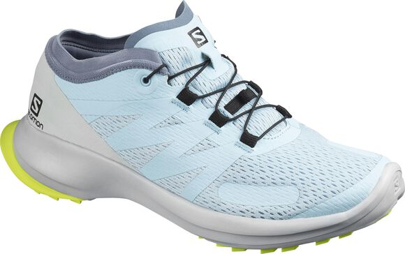 Sense Flow trailschoenen