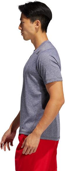 FreeLift shirt