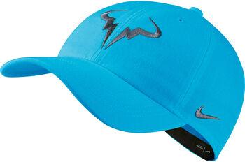 Nike Rafa Arobill H8 pet Blauw