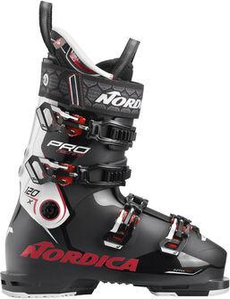Pro Machine 120 X skischoenen