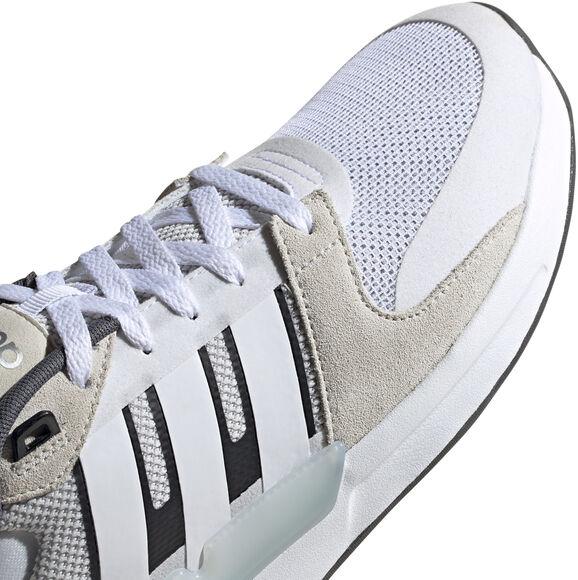 Run90s sneakers