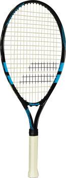 Babolat Comet 23 jr tennisracket Jongens Zwart