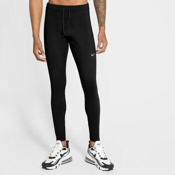 Nike Dri-FIT Essential legging Heren Zwart