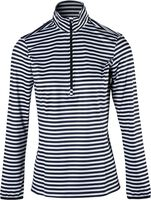 Rodia-Stripe fleece
