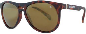 Brunotti Dreamer 1 zonnebril Bruin