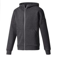 ID Stadium jr hoodie