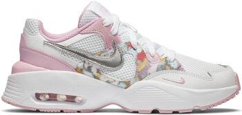 Nike Air Max Fusion SE kids sneakers Meisjes