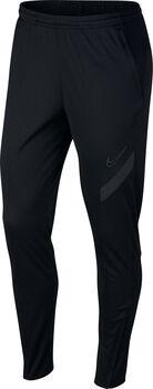 Nike Dri-FIT Academy Pro Trainingsbroek Dames Zwart