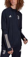 Juventus Training Sweatshirt