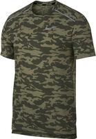 Rise 365 shirt