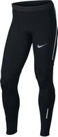 Nike Tech Running tight Heren Zwart